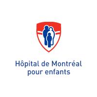 Hôpital de McGill pour enfants