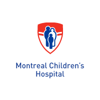 McGill Children's Hospital